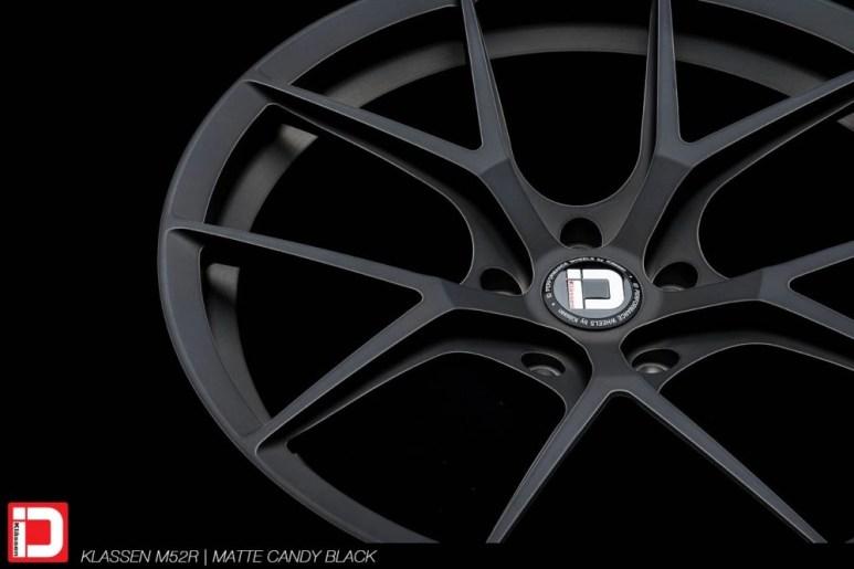 klassenid-wheels-m52r-matte-candy-black-