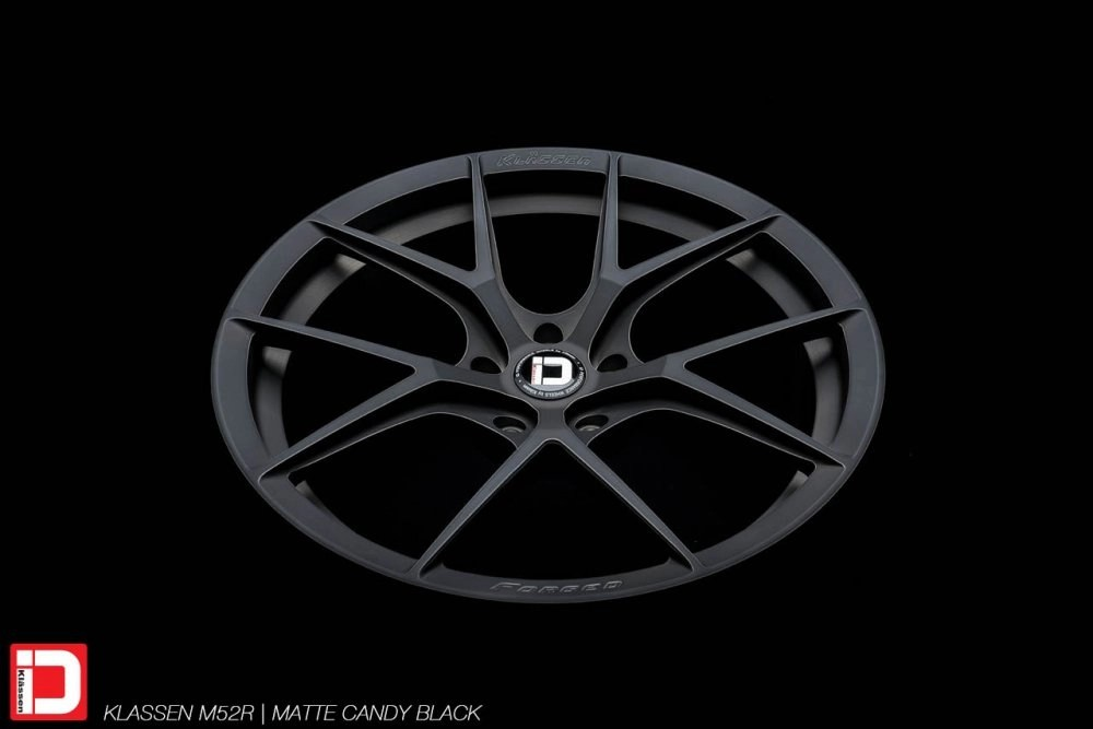 klassenid-wheels-m52r-matte-candy-black-1