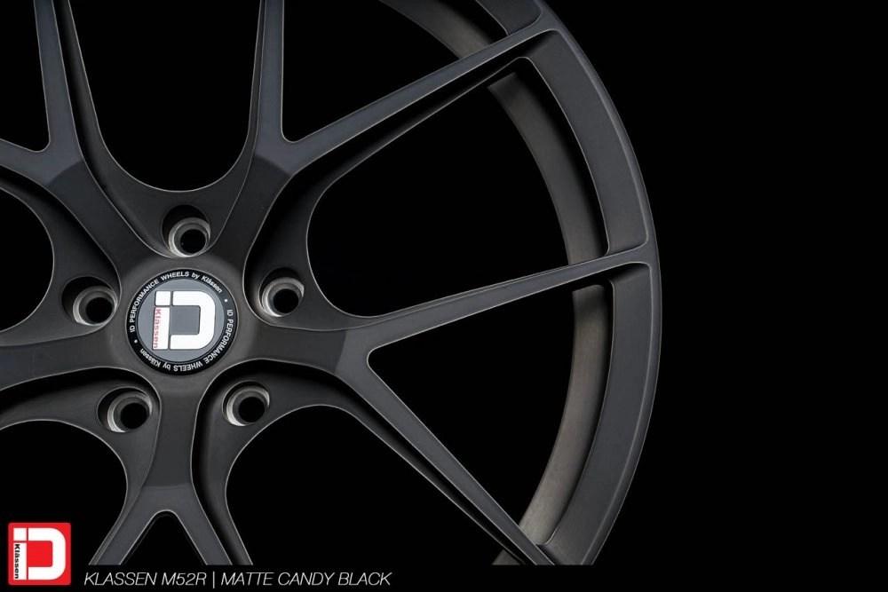 klassenid-wheels-m52r-matte-candy-black-11