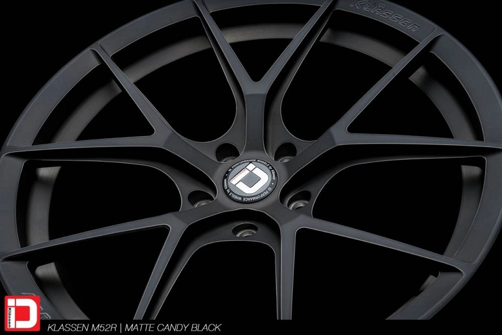 klassenid-wheels-m52r-matte-candy-black-14