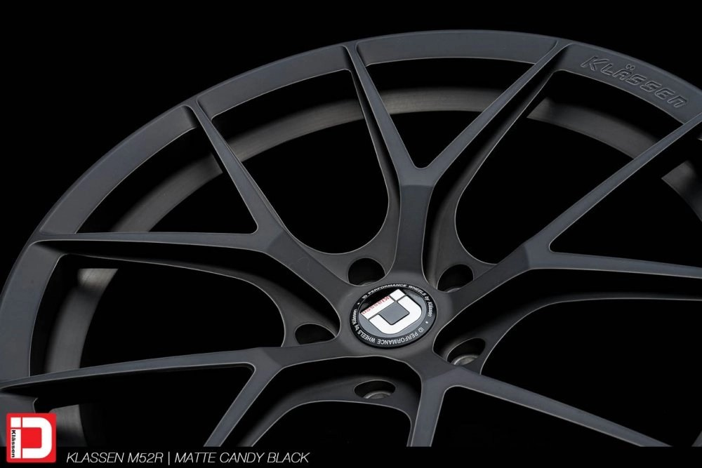 klassenid-wheels-m52r-matte-candy-black-15