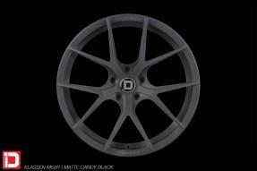 klassenid-wheels-m52r-matte-candy-black-18