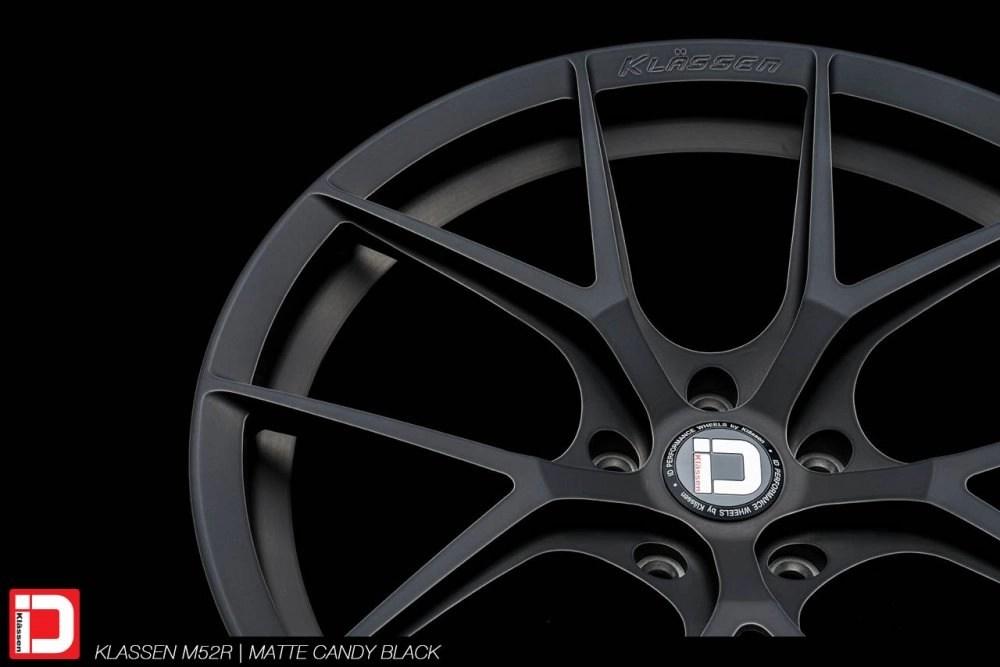 klassenid-wheels-m52r-matte-candy-black-4