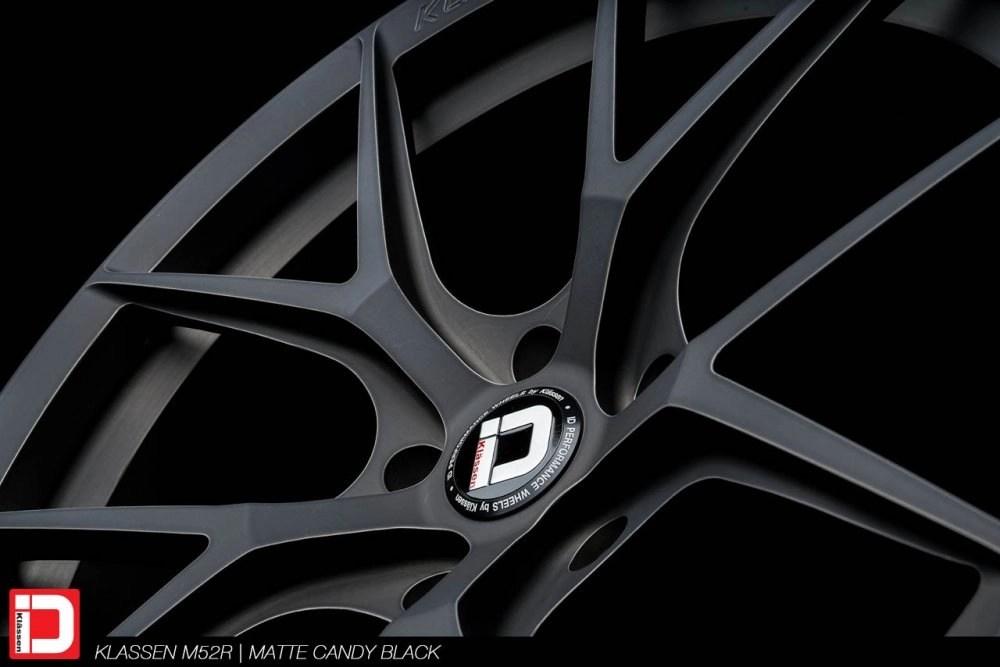 klassenid-wheels-m52r-matte-candy-black-8