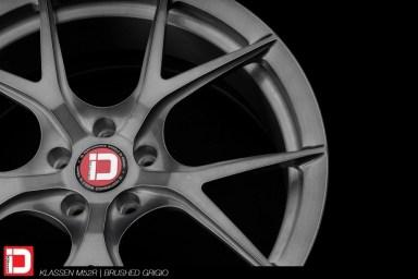 klassenid-wheels-m52r-monoblock-forged-brushed-grigio-10