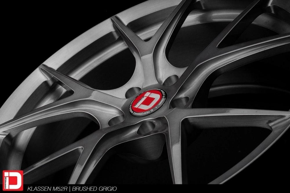 klassenid-wheels-m52r-monoblock-forged-brushed-grigio-19