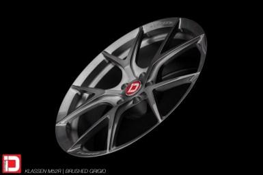 klassenid-wheels-m52r-monoblock-forged-brushed-grigio-22