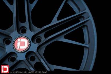 klassenid-wheels-m53-r-matte-abyss-blue-11