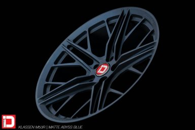 klassenid-wheels-m53-r-matte-abyss-blue-15
