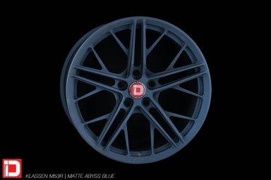 klassenid-wheels-m53-r-matte-abyss-blue-2