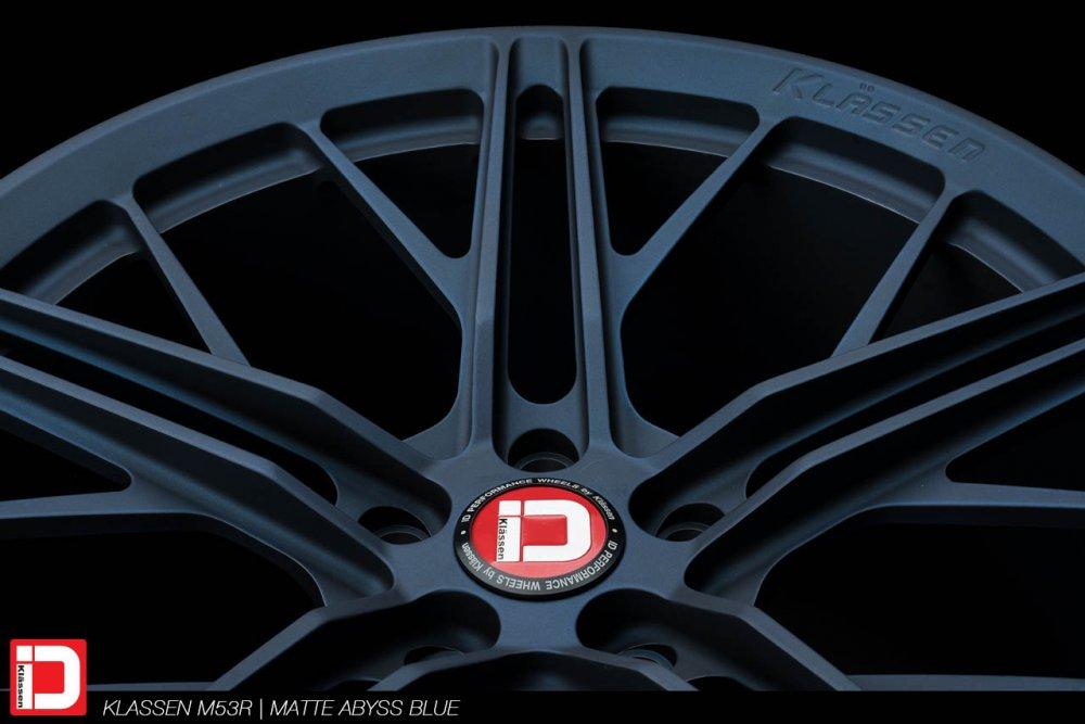 klassenid-wheels-m53-r-matte-abyss-blue-6