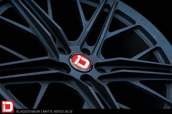 klassenid-wheels-m53-r-matte-abyss-blue-7