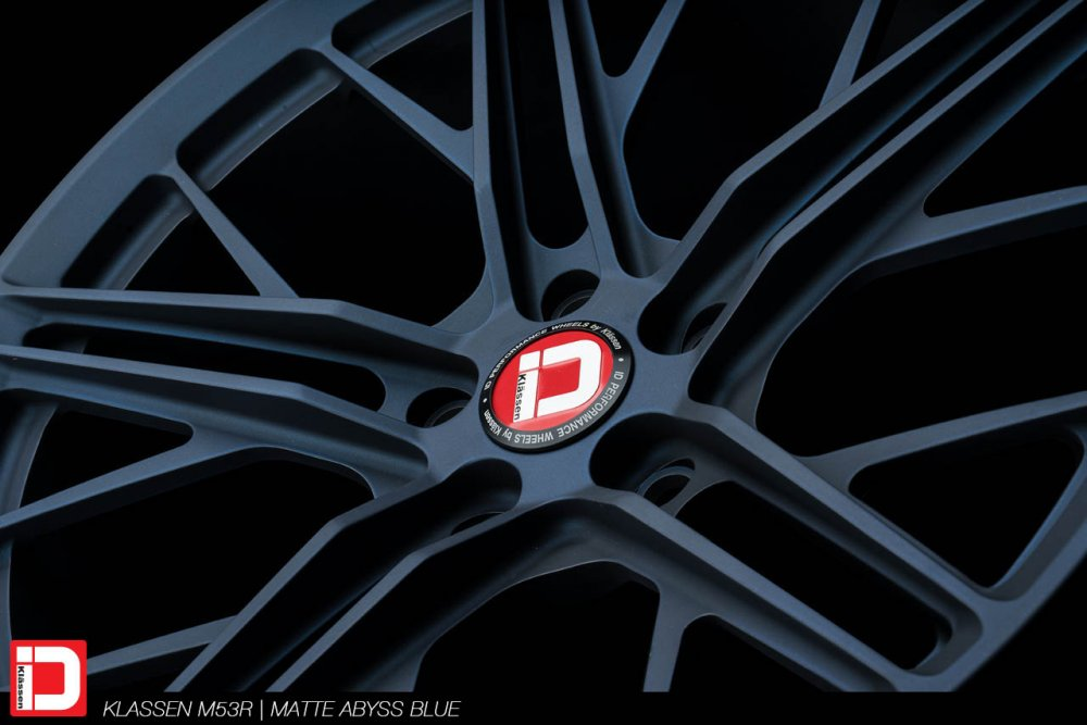 klassenid-wheels-m53-r-matte-abyss-blue-8