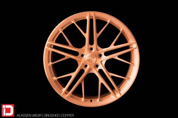 klassenid-wheels-m53-r-matte-brushed-copper-1