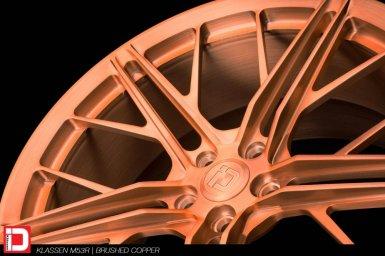 klassenid-wheels-m53-r-matte-brushed-copper-13