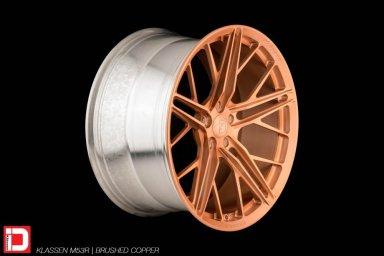 klassenid-wheels-m53-r-matte-brushed-copper-3