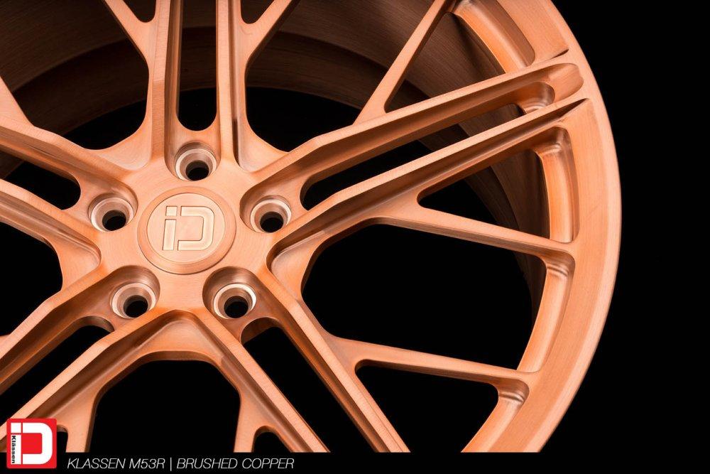 klassenid-wheels-m53-r-matte-brushed-copper-5