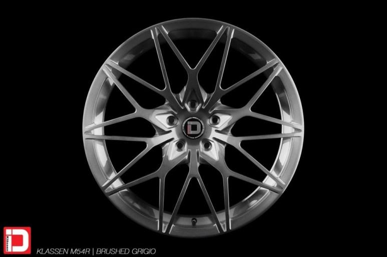 klassenid-wheels-m54r-monoblock-brushed-grigio-12