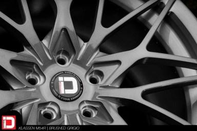 klassenid-wheels-m54r-monoblock-brushed-grigio-7
