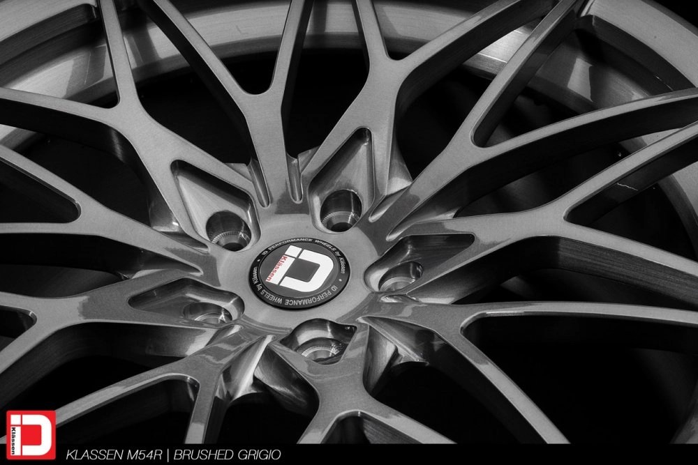 klassenid-wheels-m54r-monoblock-brushed-grigio-9