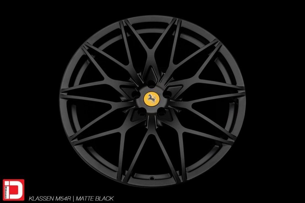 klassenid-wheels-m54r-monoblock-matte-black-1