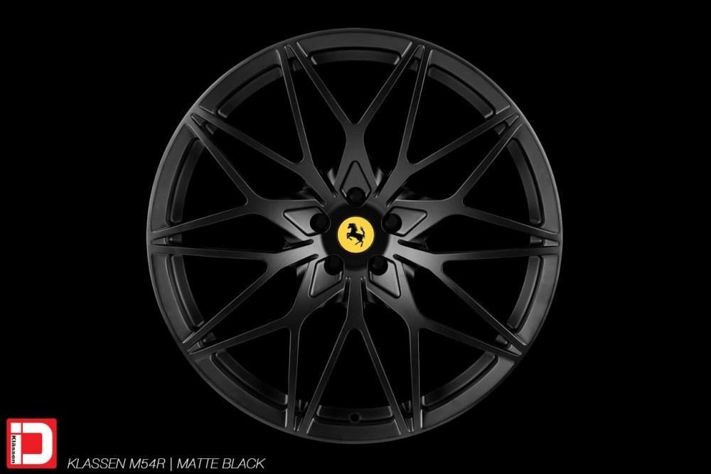 klassenid-wheels-m54r-monoblock-matte-black-10