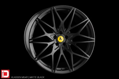 klassenid-wheels-m54r-monoblock-matte-black-11