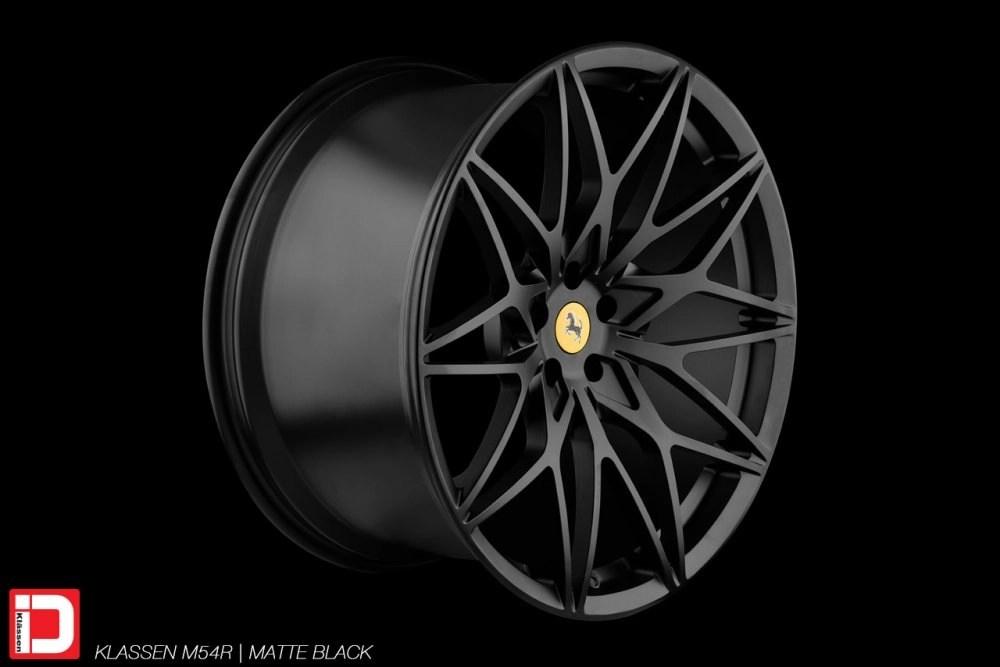 klassenid-wheels-m54r-monoblock-matte-black-12