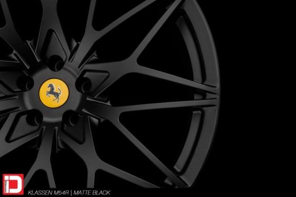 klassenid-wheels-m54r-monoblock-matte-black-2
