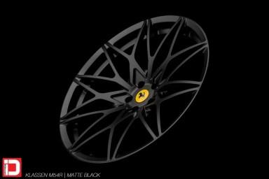klassenid-wheels-m54r-monoblock-matte-black-5