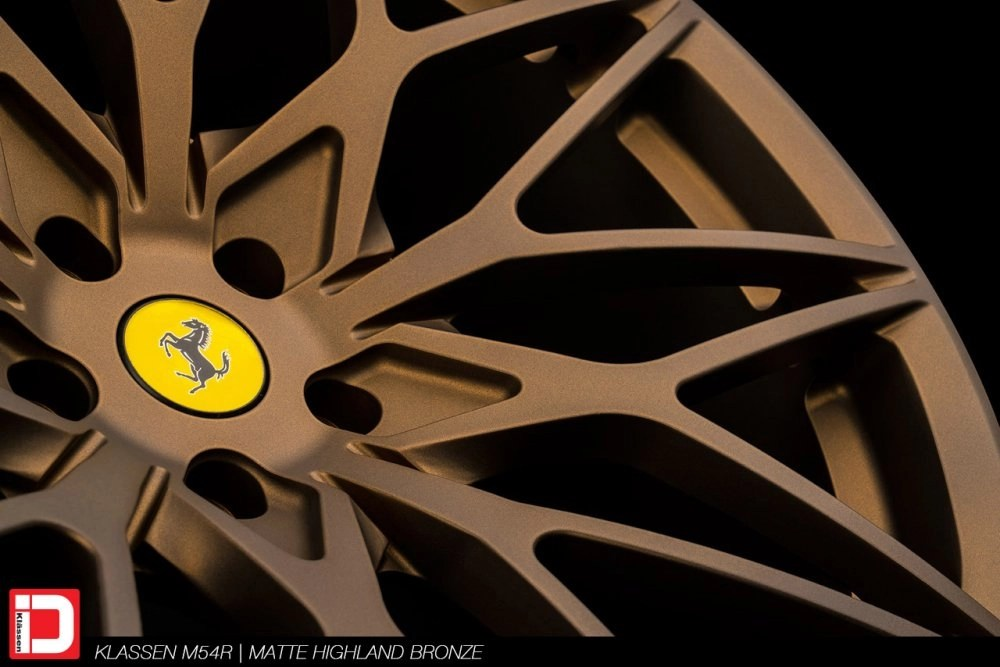 klassenid-wheels-m54r-monoblock-matte-highland-bronze-10