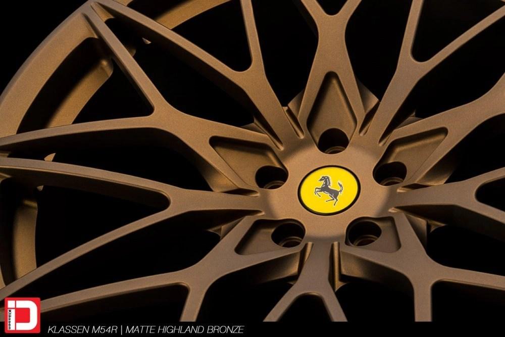 klassenid-wheels-m54r-monoblock-matte-highland-bronze-11