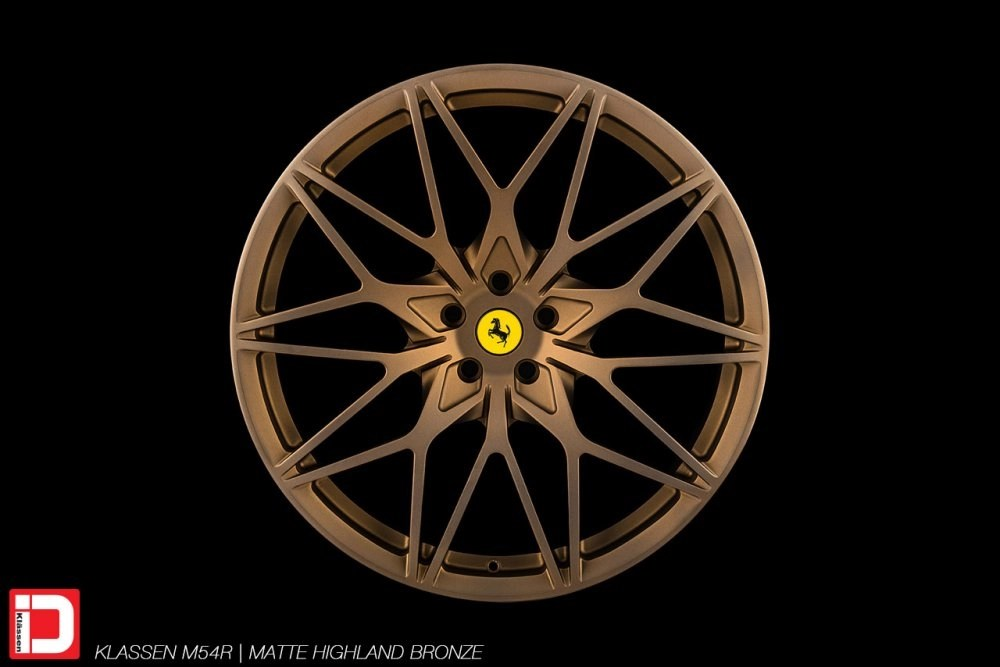 klassenid-wheels-m54r-monoblock-matte-highland-bronze-13