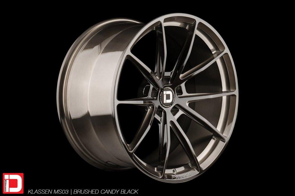 klassenid-wheels-ms03-monoblock-brushed-candy-black-11