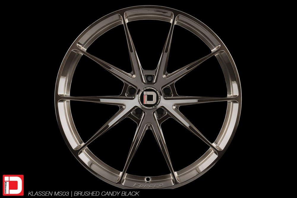 klassenid-wheels-ms03-monoblock-brushed-candy-black-9