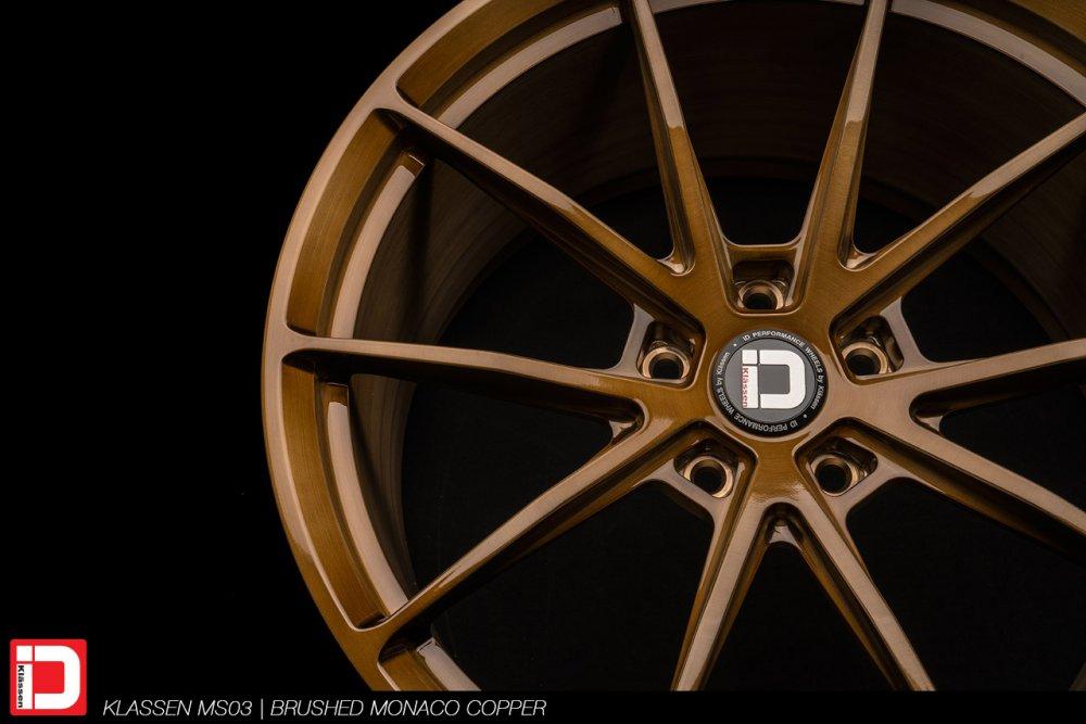 klassenid-wheels-ms03-monoblock-brushed-monaco-copper-1