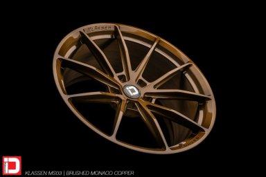 klassenid-wheels-ms03-monoblock-brushed-monaco-copper-13