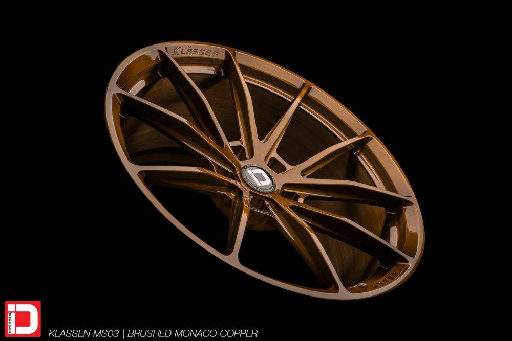 klassenid-wheels-ms03-monoblock-brushed-monaco-copper-14