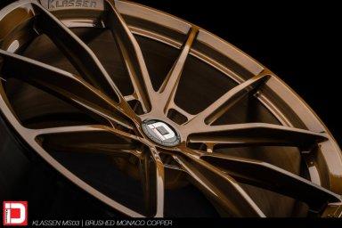 klassenid-wheels-ms03-monoblock-brushed-monaco-copper-18
