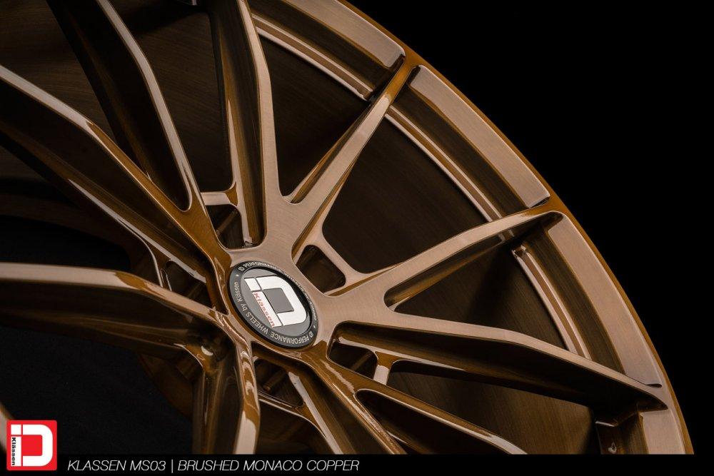 klassenid-wheels-ms03-monoblock-brushed-monaco-copper-19