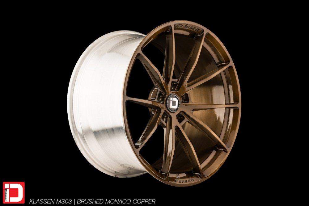 klassenid-wheels-ms03-monoblock-brushed-monaco-copper-23