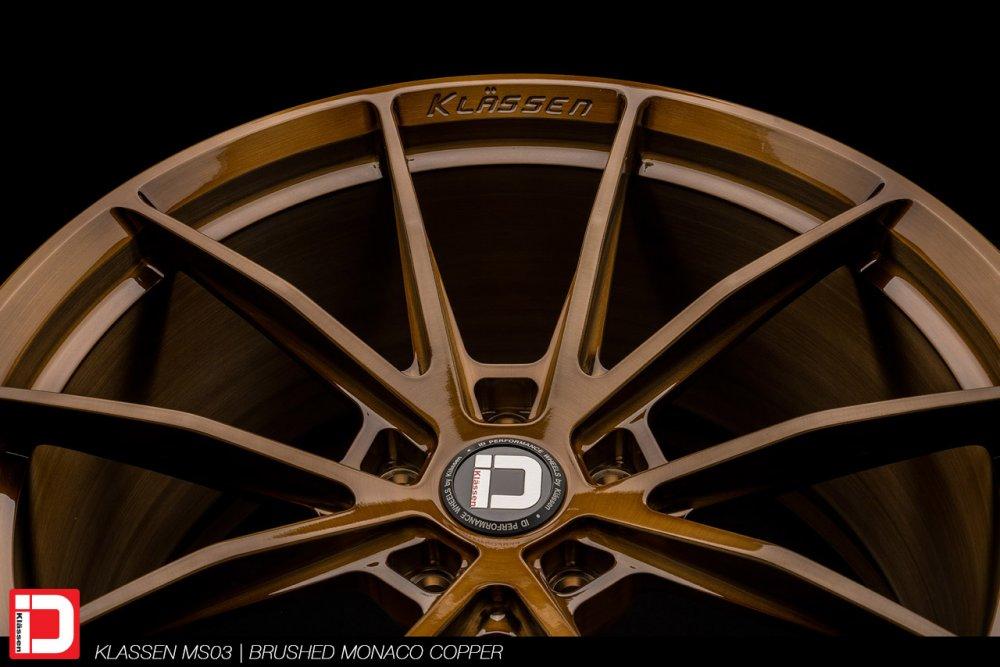klassenid-wheels-ms03-monoblock-brushed-monaco-copper-3
