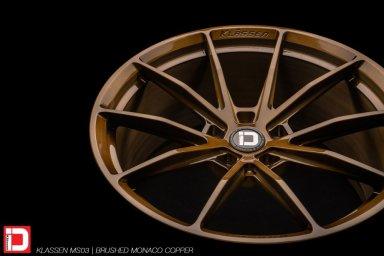 klassenid-wheels-ms03-monoblock-brushed-monaco-copper-5