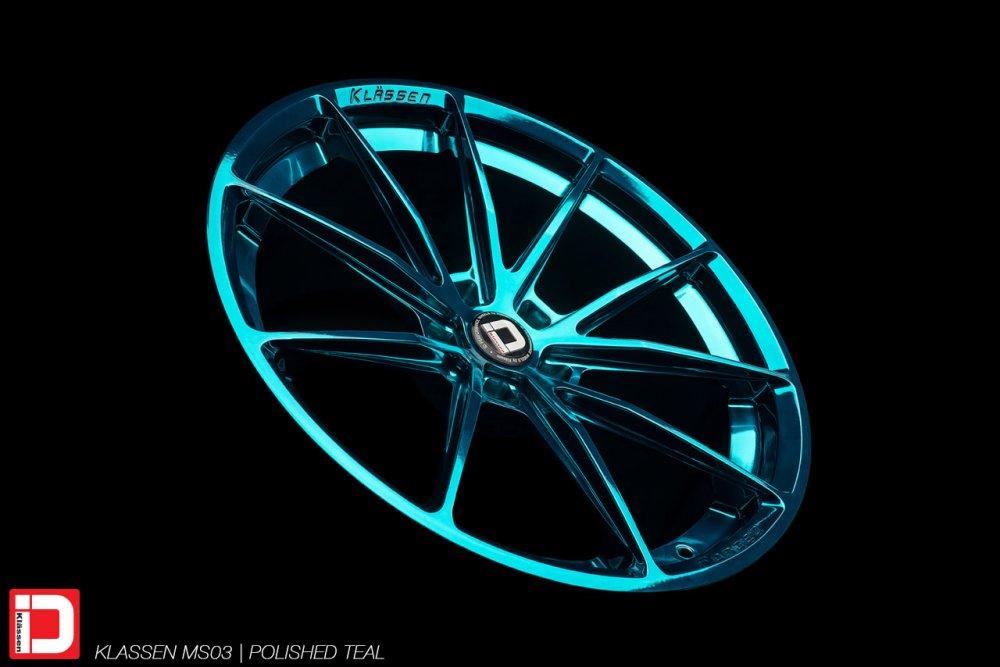 klassenid-wheels-ms03-monoblock-polished-teal-19