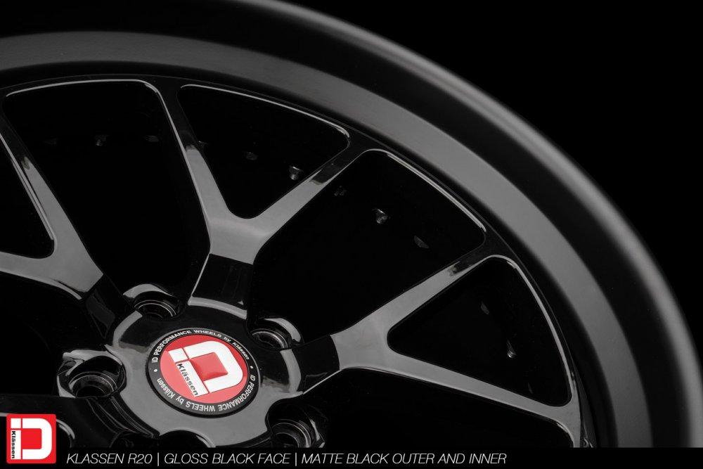 klassenid-wheels-r20-gloss-black-face-matte-black-lip-hardware-12