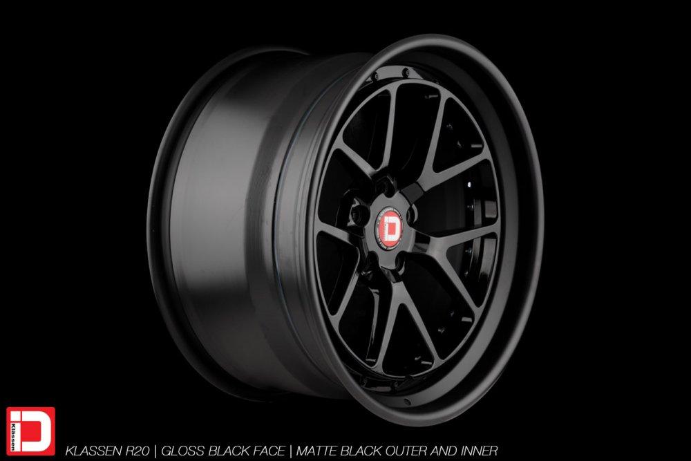klassenid-wheels-r20-gloss-black-face-matte-black-lip-hardware-3