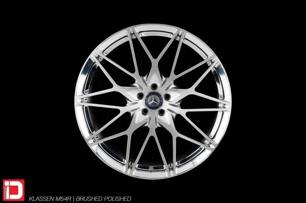 klassenid-m54r-brushed-polished-1