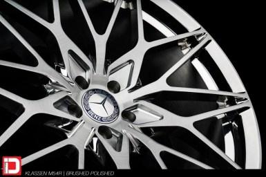klassenid-m54r-brushed-polished-5