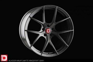 klassenid-wheels-m52r-monoblock-forged-matte-kingsport-gray-2