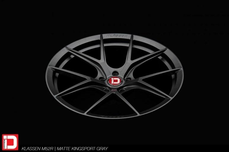 klassenid-wheels-m52r-monoblock-forged-matte-kingsport-gray-7